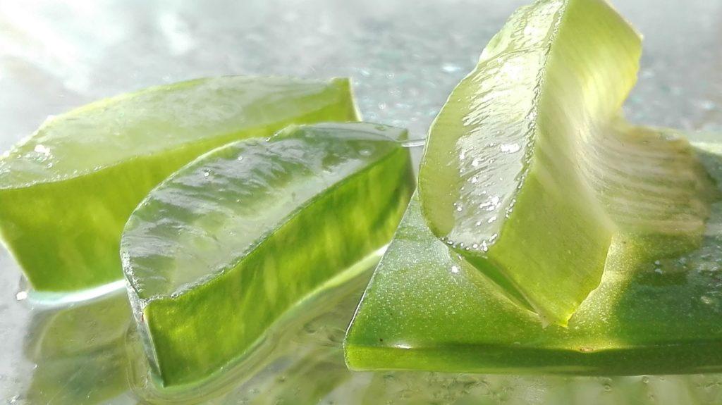 indus-valley-bio-organic-aloevera-gel