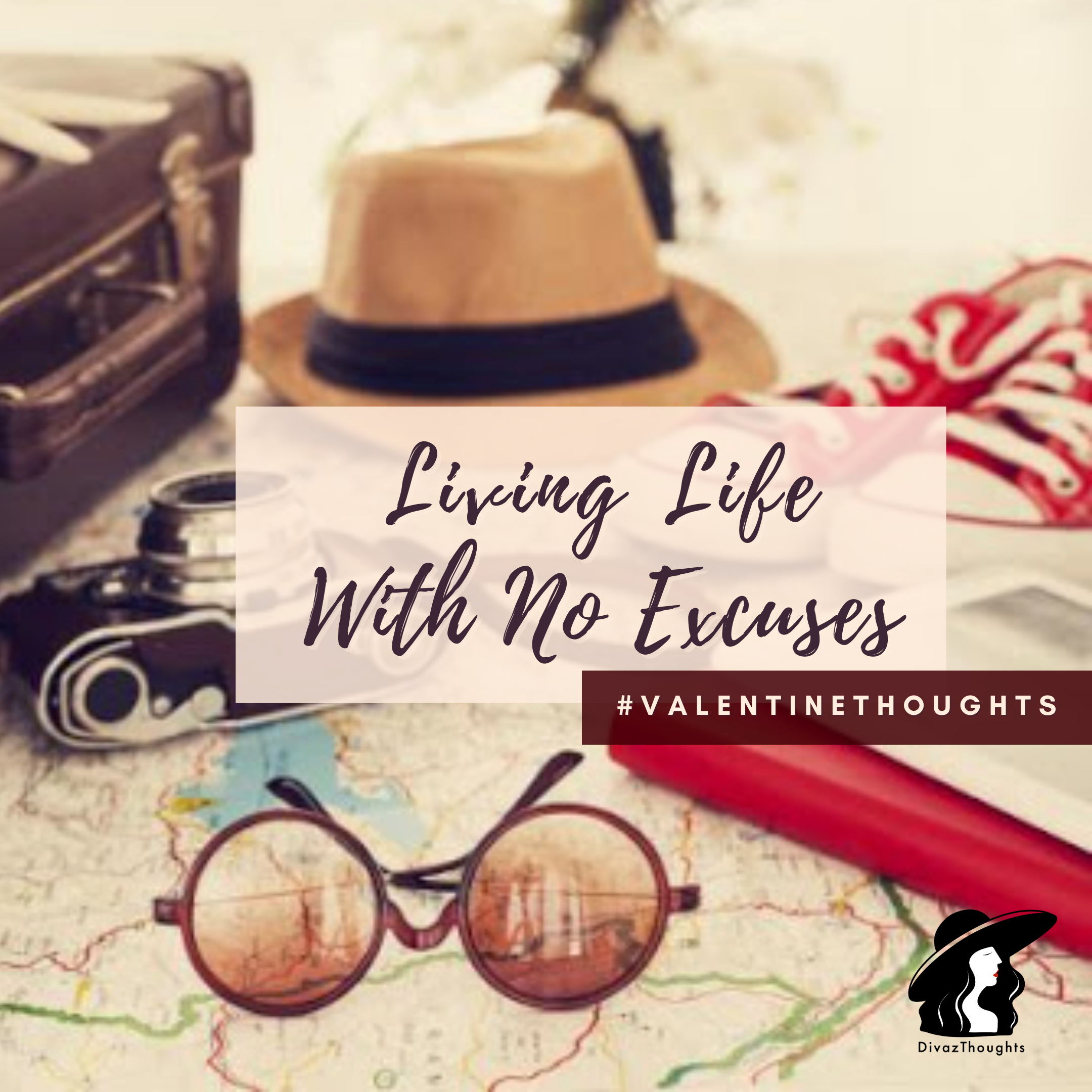 travel, solo traveler, valentine thoughts, life without excuses