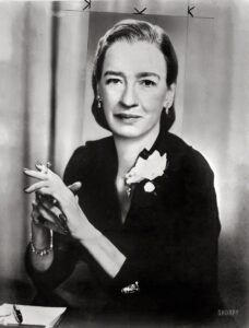 Empowered Divas, women empowerment, international womens day, empowered diva, divazthoughts, grace hopper, grace murray hopper, female computer scientist, compiler, computer scientist, u s navy