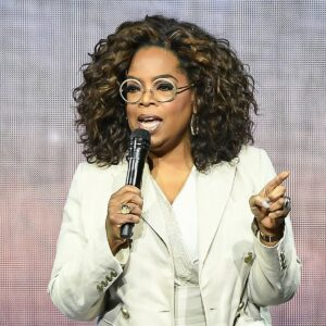 Empowered Divas, women empowerment, international womens day, empowered diva, divazthoughts, Oprah Winfrey, OWN, oprah winfrey network