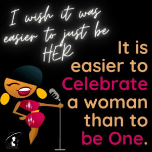 Empowered Divas, women empowerment, international womens day, empowered diva, divazthoughts