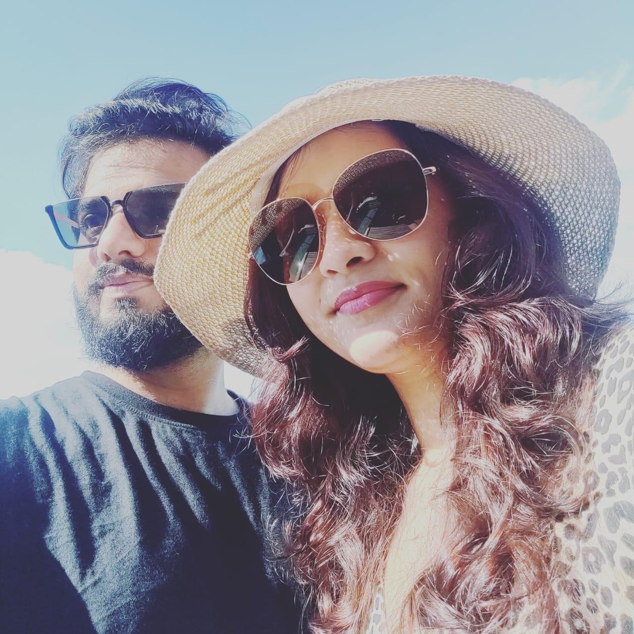 travelling diva, diva , travel, travelling couples, ghumakkad chatore, ghumakad chatore, ghumakkad