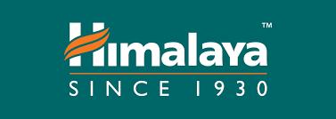 Himalaya Herbals - Home | Facebook